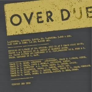 Overdue-Cover-Digital-300x300