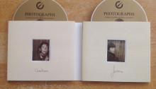 Photo1 (1) copy 11