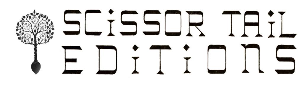 Scissor Tail Banner