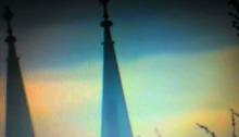 Screen Shot 2014-04-05 at 5.41.36 PM